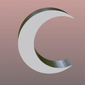 charm luna